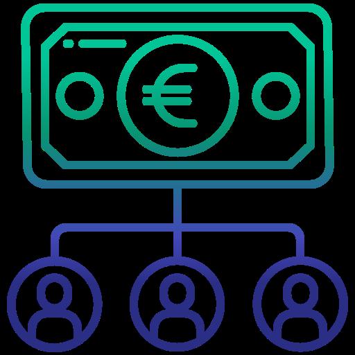 coste del personal asesoria de empresas